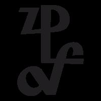 Mamy nowe władze w Okręgu Świętokrzyskim ZPAF!