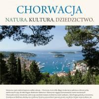 Chorwacja w obiektywie Bogdana Szczupaja