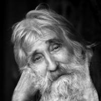 Wspomnienie o Henryku Rogozińskim (1934 - 2004)